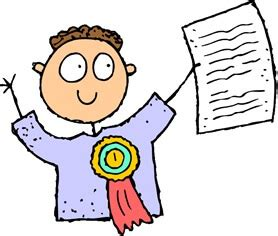 How to Write Compare and Contrast Essay EssayWritersus